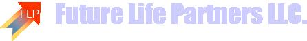 Future Life Partners 合同会社